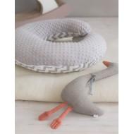 Подушка для кормления  (ПК-3)