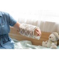 Подушка для кормления и укачивания (ПУ-2)