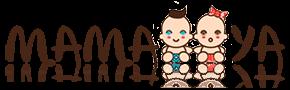 Mamaya.by